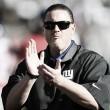 Demissões em massa: técnico Ben McAdoo e GM Jerry Reese deixam New York Giants