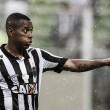 Robinho recebe proposta abaixo do esperado e não renova com Atlético-MG