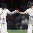 The Ashes - Second Test, Day Four: Root holds the key for the visitors ahead of an incredibly tense final day at Adelaide