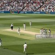 The Ashes - Second Test, Day Five: Starc sends Australia 2-0 up at Adelaide as England collapse again