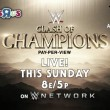 La redacción opina: Clash of Champions 2017