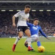 Birmingham City vs Fulham preview: A game with huge implications at both ends of the table