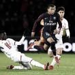Sem Neymar, burocrático PSG vence Lille e se recupera após duas derrotas seguidas