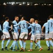 Manchester United 1-2 Manchester City: Otamendi strike opens up double digit gap at the top