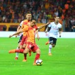 Inter - Dembelé pista calda, Nagatomo al Galatasaray non ancora chiuso: il punto sul mercato
