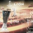 Arsenal, Atlético e Milan escapam de 'pedreiras' nos sorteio dos 16 avos de final da Europa League
