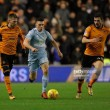 Championship Matchday 21 Round-up: Wolves extend lead despite Sunderland draw
