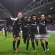 Huddersfield Town 1-3 Chelsea: Blues dominate lacklustre Terriers
