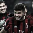 Donnarumma recebe vaias, Milan vence Verona e pegará Inter nas quartas da Copa Itália