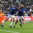 Everton vs Swansea City Preview: Blues looking to extend unbeaten run to six games