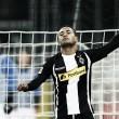 Com atuação decisiva de Raffael, Borussia Mönchengladbach supera Hamburgo e entra no G-4