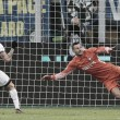 Internazionale sucumbe perante à Udinese, perde invencibilidade e pode sair da liderança