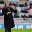 "Slaviša Jokanović insists that Fulham paid an ""expensive price"" for their mistake in Suderland defeat"