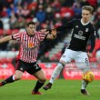 Fulham vs Sunderland Preview: Cottagers look to pile on the misery for Black Cats