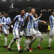 Watford 1-4 Huddersfield Town: Marvelous Mooy stings the Hornets