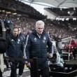"Jupp Heynckes valoriza triunfo difícil do Bayern sobre Stuttgart: ""Teve de tudo no jogo"""