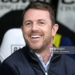 "Gary Rowett delighted with Derby County's""excellent result"" against promotion rivals Aston Villa"