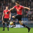 Gary Neville slams Manchester United's transfer policy