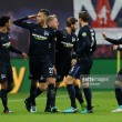 RB Leipzig 2-3 Hertha BSC: Selke comes back to haunt former side in five-goal thriller