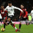 Liverpool vs AFC Bournemouth Preview: Reds look to complete double over the Cherries