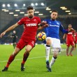 Swansea City vs Everton Preview: Swans looking to impressive home form to overcome home-sick Toffees