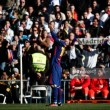 Real Madrid 0-3 FC Barcelona: Messi inspires Barca to 14-point gap at the top of La Liga
