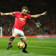 Mata highlights importance of recharging batteries as United head to Dubai for warm-weather training