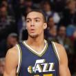 NBA - I Celtics battono gli Hornets del Beli. Gobert cancella i Suns