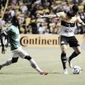 Chapecoense bate Criciúma fora de casa e avança na Copa do Brasil