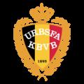 Seleccion de Futbol de Belgica