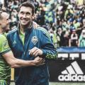 Seattle Sounders mantiene su superioridad