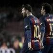 """Thierry Henry alfineta Neymar: """"Todos os jogadores estão na sombra de Messi"""""""
