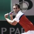 """Albert Ramos: """"No me esperaba estar en cuartos de Roland Garros"""""""