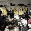 El Iberostar Tenerife afronta su semana más solidaria