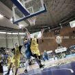Sexta victoria del Iberostar Tenerife