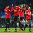 Manchester United Predicted XI vs Stoke City: Reds fresh from warm-weather training camp