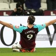 Opinion: Should West Ham let Andy Carroll go?
