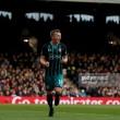Fulham 0-1 Southampton: Ward-Prowse goal sees Saints progress