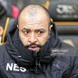 Wolves boss Nuno: We would have beaten Swansea with 11 men but Vinagre red card was right decision