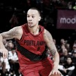 Shabazz Napier se marcha a Brooklyn Nets