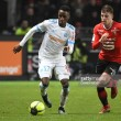 Reports: Leicester City submit bid for Marseille winger Bouna Sarr