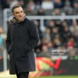 Carlos Carvalhal keen for his side to maintain their momentum despite 2-0 defeat to Manchester United