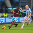 "Aaron Mooy: Huddersfield need to ""perform better"" after West Ham embarrassment"