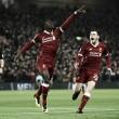 Em jogo de golaços, Liverpool acaba com invencibilidade do City e mantém tradição em Anfield