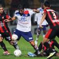 Nice et Lyon jouent leur saison