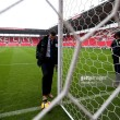 Stoke City return to football's top 30 rich list
