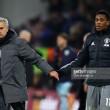 "José Mourinho confirms Alexis Sánchez transfer will happen ""soon or never"""