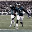 Em grande noite de Nick Foles, Eagles atropela Vikings e decidirá Super Bowl LII contra Patriots