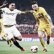 La Liga: tudo que você precisa saber sobre Sevilla x Atletico de Madrid, pela 25ª rodada