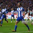Wigan Athletic 2-0 West Ham United: League One Latics shock Premier visitors to reach FA Cup fifth-round